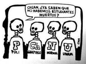 http://3.bp.blogspot.com/_3f8g8j6FZ68/SsY02wvjmmI/AAAAAAAAAcc/rZE6FBvb2SY/s320/Caricaturas+%28estudiantes+muertos%29.JPG